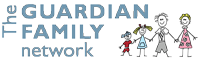 Guardian Family Network