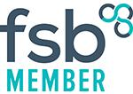 miembro del fsb